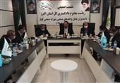 فعالیت جهادی در شهرکهای صنعتی استان البرز نمود پیدا کرده است