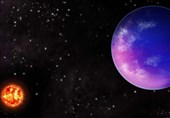 Planet Formation Theories Challenged by Surprisingly Dense Exoplanet