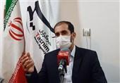سرپرست جهاددانشگاهی گلستان در دفتر استانی تسنیم: بودجه پژوهشی همواره برگشت میخورد
