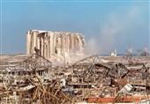Over 200,000 Left Homeless in Beirut as Shocking Blast Devastates City