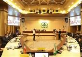 رئیس شورای شهر شیراز ابقاء شد