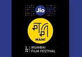 جشنواره فیلم «بمبئی» برگزار نمیشود