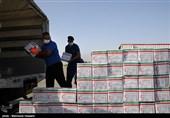 اعلام شماره حساب جمعیت هلال احمر برای دریافت کمکهای مردمی