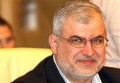 حزبالله: مقاومت با واردات سوخت از ایران اهداف ملی خود را محقق کرد