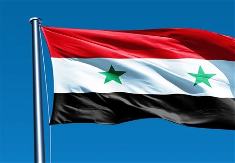 EU Imposes Sanctions on Seven Syrian Ministers