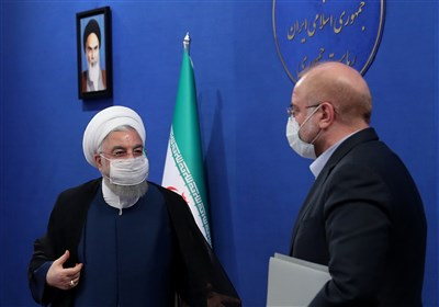 5 رهیافت مواجهه با برجام در ایران و امریکا/ بایدن چه میگوید، روحانی چه نظری دارد، معنای طرح مجلس چیست؟
