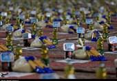 بیش از 3000 بسته معیشتی در طرح کمکهای مومنانه گلپایگان توزیع شد