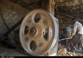 آران و بیدگل توانایی تبدیل به قطب تولید آجر شمال استان اصفهان را دارد