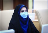 Coronavirus Updates in Iran: 2,625 New Cases Recorded in 24 Hours