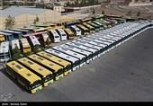 220 شرکت دانشبنیان فعال در حوزه حمل و نقل هوشمند کشور شناسایی شد