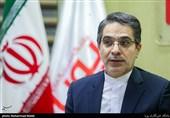 مدیریت بحران پساکرونا نماد ضعف رویکرد توسعه غربی و برجستگی الگوی پیشرفت ایرانی اسلامی است