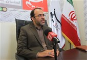 بازدید سخنگوی کمیسیون اقتصادی مجلس از دفتر استانی خبرگزاری تسنیم در اصفهان