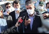 وزیر راه و شهرسازی: بلیت پرواز اربعین امسال فروخته نمیشود / تنها هیئتهای سیاسی و مقامات دو کشور امکان تردد دارند