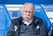 راپوپورتک: شانس زنیت با زوج آزمون و جیوبا برای کسب سومین جام بیشتر است
