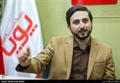 برون رفت از چالشهای ارزی اقتصاد ایران با راه اندازی بورس ارز