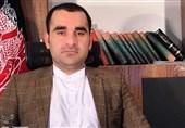 گفتگوی اختصاصی| انجمن حقوقدانان افغانستان: لویهجرگه مشورتی صلح جایگاهی در قانون اساسی ندارد