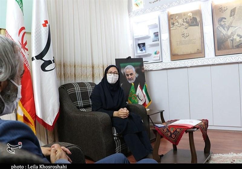 اتفاقات شگفتانگیز در محیط زیست کرمان / ثبت نخستین تصویر پلنگ سیاه خاورمیانه