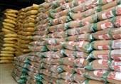بیش از 2 هزار تن برنج و شکر با نرخ مصوب در استان بوشهر توزیع میشود