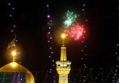 تجلیل بسیج رسانه ایلام از خبرنگاران سادات به مناسبت عید غدیر و روز خبرنگار