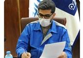پیام تبریک مدیرعامل گروه صنعتی ایران خودرو به وزیر جدید صمت