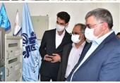 خراسان جنوبی الگوی کشور در اجرای ایستگاه های فرستنده دیجیتال است