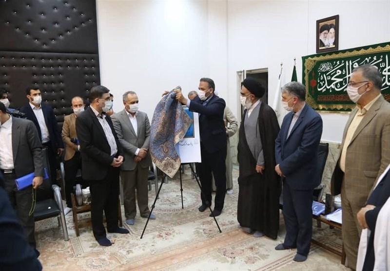 قم پایتخت فرهنگ و هنر مساجد ایران شد