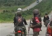 20 کشته در حمله مسلحانه به 3 روستا در نیجریه