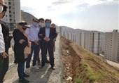 13400 مسکن مهر پردیس افتتاح میشود