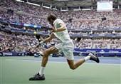 غیبت 20 تنیسور برتر جهان در تورنمنت آمریکا