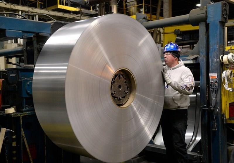 Canada to Retaliate 'Dollar for Dollar' after Trump's 10% Tariff on Aluminum