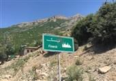 سد فینسک تهدیدی برای مازندران؛ سدی که اکوسیستم شمال را تحت تاثیر قرار میدهد