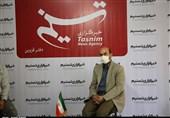 بیش از 200 هزار نفر امروز در استان قزوین اطعام علوی میشوند