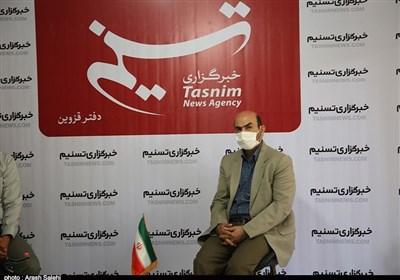 بیش از ۲۰۰ هزار نفر امروز در استان قزوین اطعام علوی میشوند
