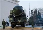 مقام روس: توسعه تسلیحات راهبردی ما نتیجه اقدامات مخرب آمریکاست