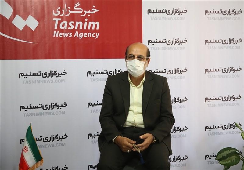 صنعت خودروی ایران از بیماری دخالت دولت رنج میبرد/لزوم واگذاری خودروسازان به بخش خصوصی