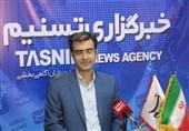 خراسان جنوبی رتبه ششم کشور را در پوشش کارت هوشمند ملی کسب کرد + فیلم