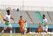 لیگ دسته اول فوتبال| رویارویی مس و آلومینیوم در دیداری فراتر از فینال/ مسیها یک هفته زودتر به لیگ برتر میرسند؟