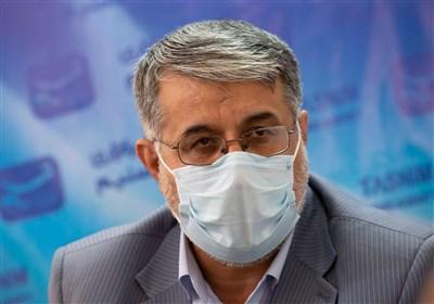 رئیس کل دادگستری استان یزد: پویایی، تحرک و نقش آفرینی 3 ویژگی حفاظت اطلاعات در دستگاه قضا است