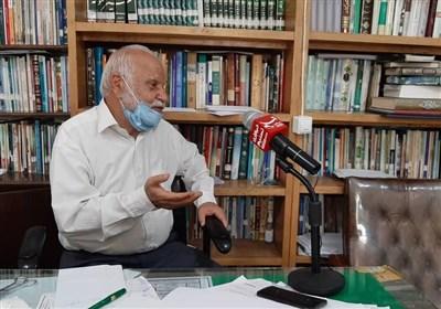 1500 بسته حمایتی از سوی ستاد غدیر خوزستان در مناطق محروم توزیع شد
