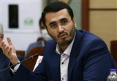 عضو هیئت رئیسه مجلس: برطرف شدن مشکلات صنایع پایین دستی فولاد پیگیری میشود