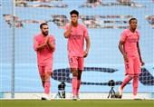 واران: مسئولیت حذف رئال مادرید را به گردن میگیرم