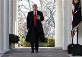 ترامپ: ایران نمیخواهد مجددا رئیس جمهور شوم/اگر پیروز انتخابات شویم، با ایران خیلی سریع به توافق خواهیم رسید