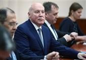 سفیر روسیه: بازداشت اتباع ما در بلاروس از خارج سازماندهی شد