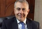 محافظ بیروت: نتابع مع الأهالی المتضررین من انفجار المرفأ مسألة السکن البدیل