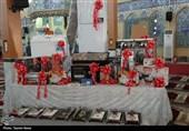 خوزستان| 110 زوج جوان بندر ماهشهر از سوی خیرین جهیزیه دریافت کردند+تصاویر