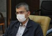 نماینده مردم دشتستان در مجلس: تولیدات هنری در عرصه جنگ و شهادت باید روی مردم اثرگذار باشد