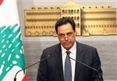 المنار : حسان دیاب تا لحظاتی دیگر استعفا میکند