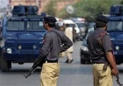 سندھ؛ سفارشی بنیادوں پر بھرتی ہونے والے پولیس اہلکار نوکری سے فارغ