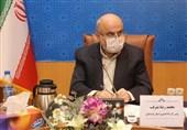 کارشناسان دادگستری کردستان برای جلب اعتماد عمومی «اخلاق حرفهای» را رعایت کنند
