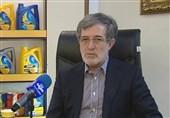 روغن موتور جدید در راه بازار/ نفت سپاهان پایانه صادراتی اختصاصی احداث میکند